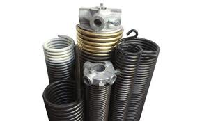 Garage Door Springs Newmarket